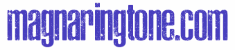 Ringtones listen and download free mp3