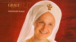Snatam Kaur - By Thy Grace