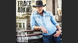 Trace Adkins - Still A Soldier