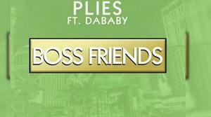 Boss Friends
