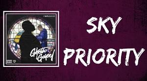 Sky Priority