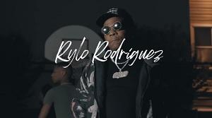 Rylo Rodriguez – Yesterday Blues