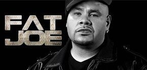 Fat Joe, Dre - Hands on You
