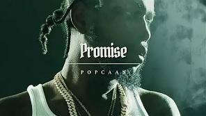 Popcaan – Promise