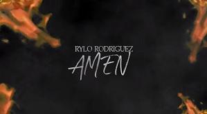 Rylo Rodriguez - Amen