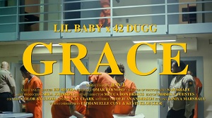 Lil Baby & 42 Dugg - Grace