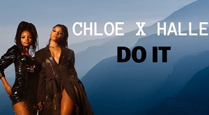 Chloe x Halle - Do It