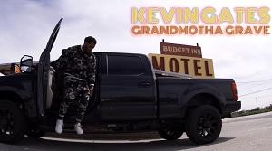 Kevin Gates - Grandmotha Grave