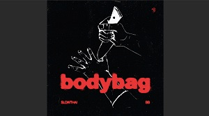 slowthai - BB (BODYBAG)