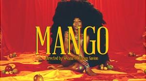 Sevana - Mango