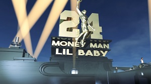 Money Man - 24