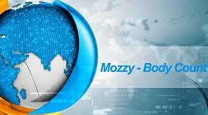 Mozzy – Body Count
