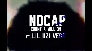 Count A Million