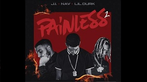 J.I. - Painless 2