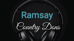 Country Dons - Ramsay