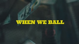 T9ine ft. Hotboii - When We Ball