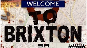 Welcome To Brixton