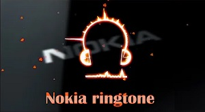 Nokia Tune Original