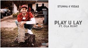 Play U Lay