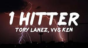 Tory Lanez - 1 Hitter