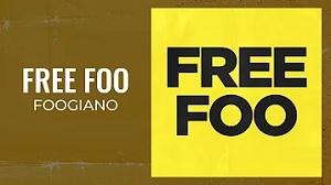 Foogiano - Free Foo