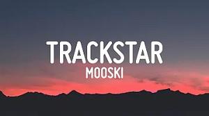 Mooski - Track Star