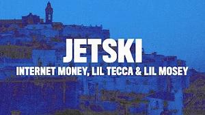 Internet Money – JETSKI