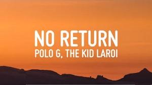 Polo G - No Return