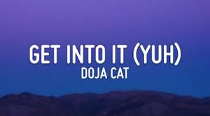 Doja Cat - Get Into It (Yuh)